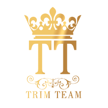 TrimTeam Logo