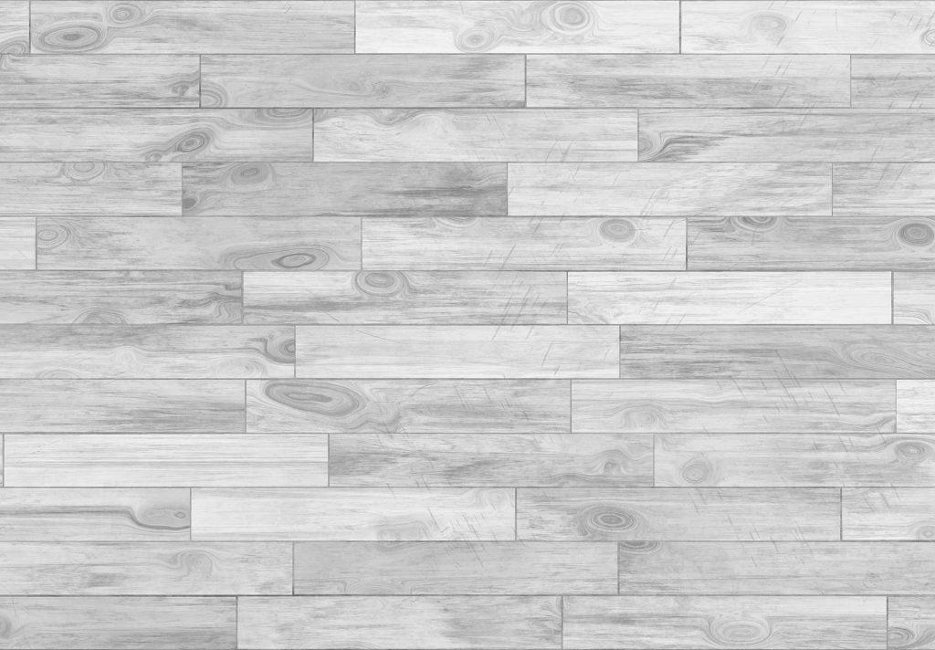 Laminate Flooring Installation by trim team toronto
